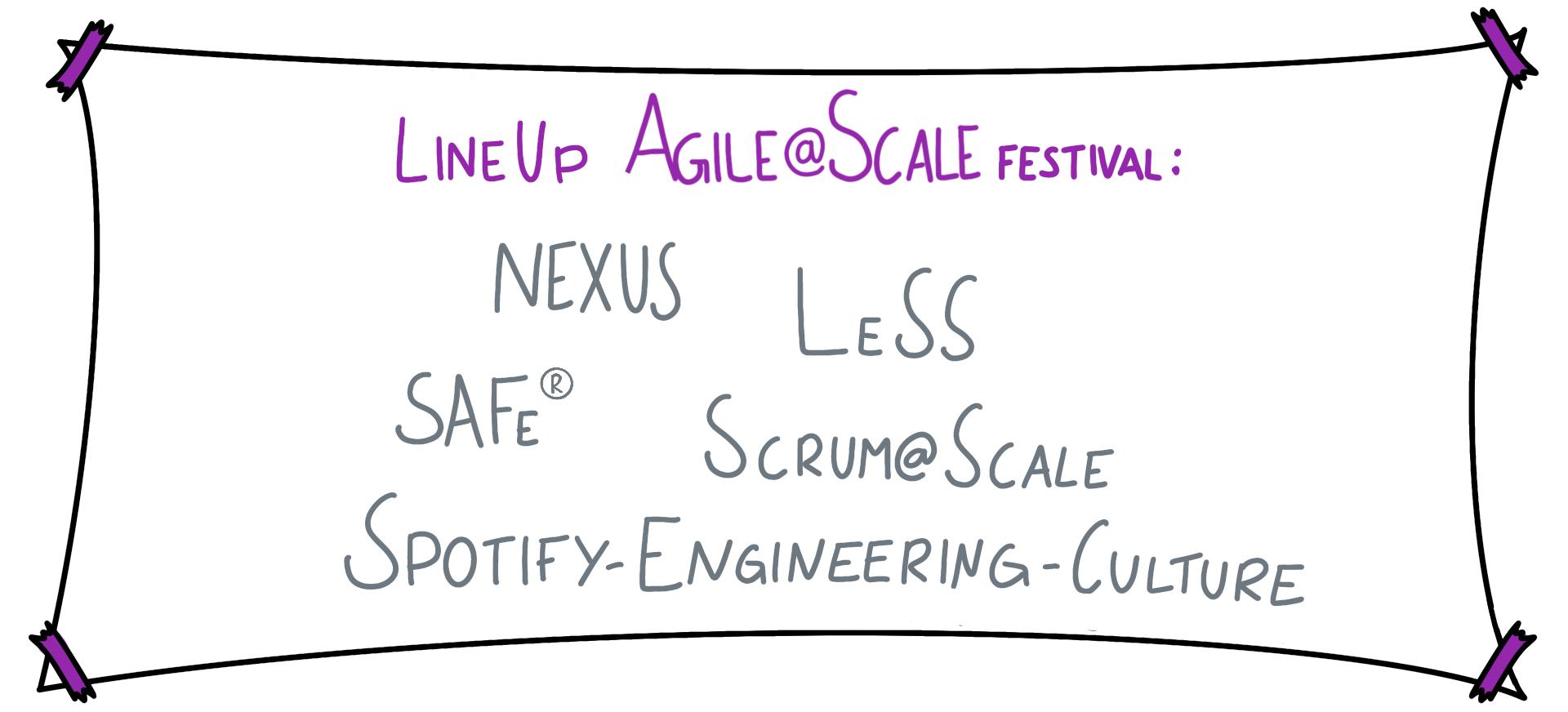 Festival+teams 2